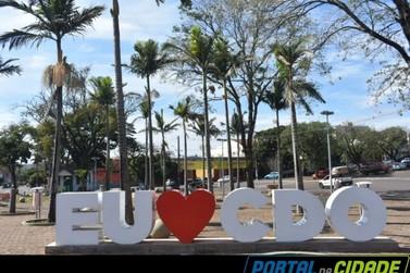 Manutenção afeta o abastecimento de água em Cruzeiro do Oeste no próximo domingo