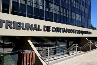 Prefeito afastado é multado pelo TCE por irregularidade em contas de Iporã