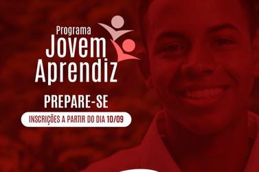 Abre Inscrições para jovem aprendiz no Frigorífico Astra em Cruzeiro do Oeste