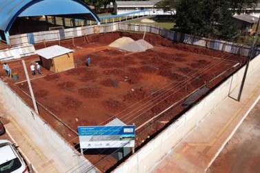 Guaíra ganhará três novas unidades básicas de saúde, segundo o governo estadual