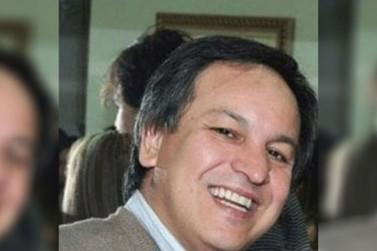 Proprietário de shopping na fronteira é encontrado morto em Salto Del Guairá