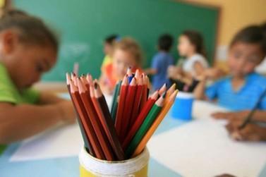Responsáveis por crianças no Sistema Fila Única devem atualizar cadastros
