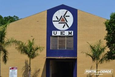 UEM abre nessa quarta-feira o prazo de inscrição para o Vestibular EAD 2020