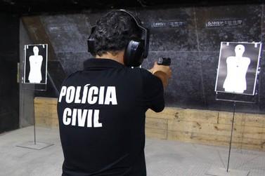 Polícia Civil do Paraná lança Concurso de Fotografia 2020/2021