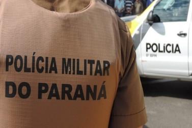 Polícia Militar atende três casos de violência doméstica em 12h