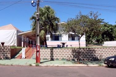 Anunciadas inscrições para CRJ, Karatê Piá e Capoeira em Cruzeiro do Oeste