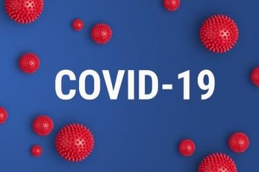 Passa de 1.220 o número de recuperados da Covid-19 em Cruzeiro do Oeste