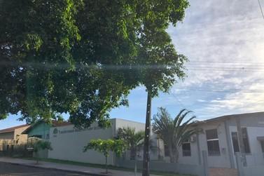 Previsão do tempo para esta sexta-feira (26) em Cruzeiro do Oeste