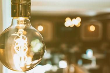 Redutor de Energia faz sucesso e chama atenção de empresários e do poder público