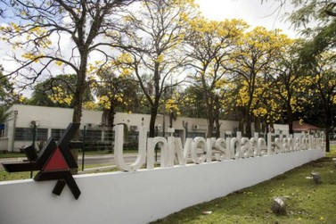 UEM divulga editais para contratação de docentes com vagas em Umuarama e região