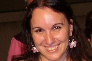 Agente da educação estadual em Umuarama morre vítima do novo coronavírus