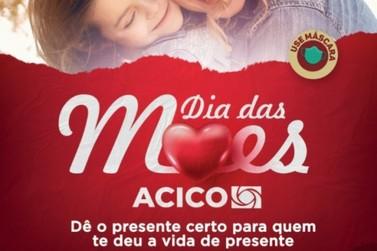 Comércio de Cruzeiro atende em horário especial neste sábado (8) de Dia das Mães
