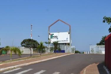 IFPR abre inscrições de processo seletivo para cursos superiores em Umuarama