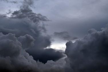 Previsão do tempo para esta quinta-feira (06) em Cruzeiro do Oeste