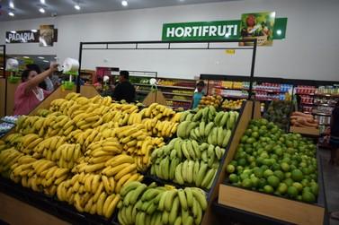 Supermercado Trento Brandalize conta com ofertas imperdíveis nesta terça-feira