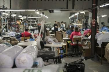 267 vagas de emprego em Umuarama; destaque para motorista e auxiliar de produção