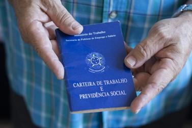 Agência do Trabalhador de Cruzeiro disponibiliza 11 vagas de empregos