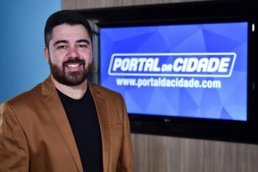 Marca umuaramense, Portal da Cidade ultrapassa 50 franquias no Brasil