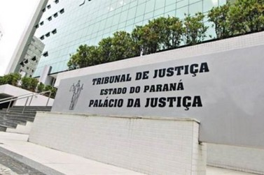 Em recesso forense, judiciário atende em sistema de plantão até 6 de janeiro