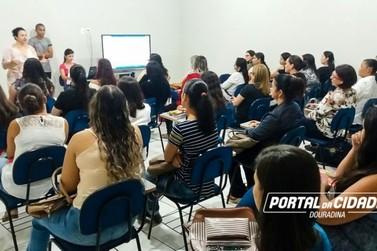 Anhanguera dá boas-vindas aos acadêmicos com Encontro Inaugural