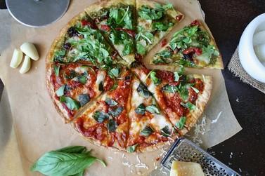 Cobrança de pizza meio a meio passa a ter nova regra em Poços