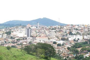 Prefeitura de Machado anuncia concurso para vários cargos