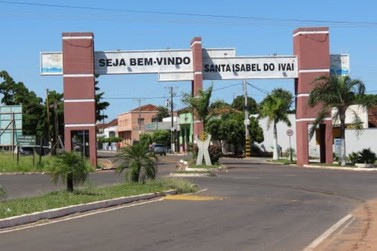 Doença contagiosa deixa alunos de Santa Isabel do Ivaí sem aulas