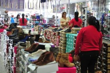 Douradina mantém saldo positivo na geração de empregos em Janeiro