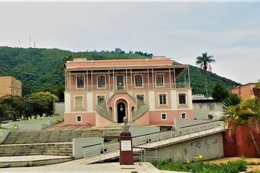 História guardando história: conheça o museu