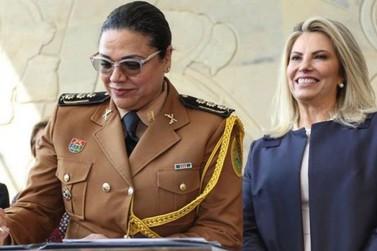 Comandante da Polícia Militar do Paraná é de Assis Chateaubriand