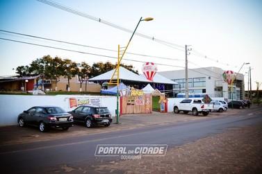 10º Arraiá Fest Fabone promete movimentar Douradina neste fim de semana