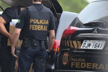 Edital publicado. Concurso da Polícia Federal oferece 500 vagas