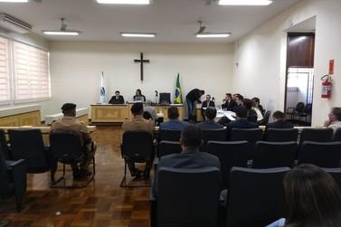 Justiça ouve testemunhas de processo que investiga golpes de advogados na região