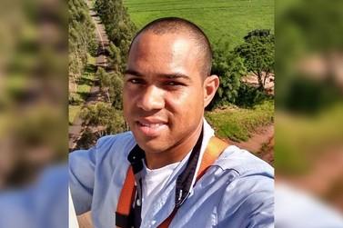 Morador de Douradina morre ao sofrer uma descarga elétrica durante o trabalho