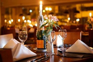 Neste Dia dos Namorados, Xiru's oferece jantar romântico com cardápio especial