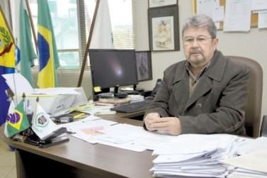 Professoras aposentadas são vítimas preferidas de estelionatários na região