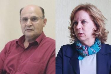 Cruzeiro do Oeste teve dois prefeitos em um mesmo dia; saiba por quê