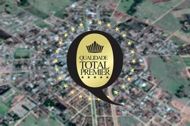 Premier apresenta Prêmio Qualidade Total 2018 de Ivaté