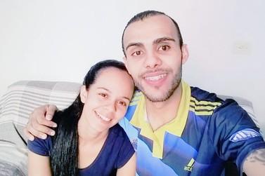 Casal que sofreu acidente de moto entre Douradina e Ivaté está em estado grave
