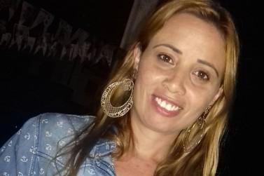 Mulher morre após capotar veículo na PR-323, em Umuarama