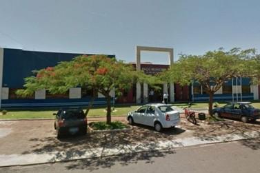 Prefeitura de Pérola reabre inscrições para concurso público