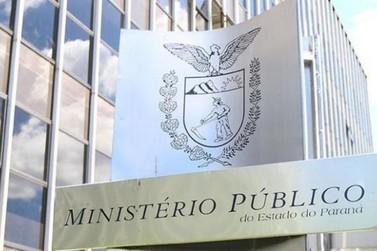 Ministério Público do PR abre concurso com salário de R$ 24 mil