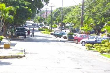 MP investiga gastos abusivos com diárias de servidores de Cidade Gaúcha