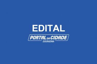 Tabelionato Ribeiro destaca Estatuto da Pessoa com Deficiência