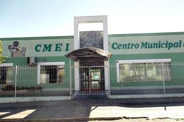 CMEI Campodoro divulga cronograma de matrículas para 2019