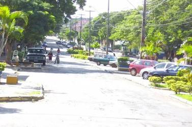 MPPR ajuíza ação civil contra presidente e secretário da Câmara de Cidade Gaúcha