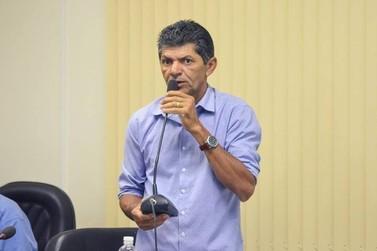 Câmara de Douradina cassa mandato de vereador por quebra de decoro parlamentar