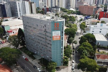 Copel e Sanepar não serão privatizadas, afirma Ratinho