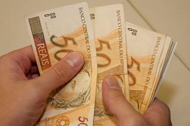 Salário mínimo regional do Paraná será de até R$ 1.509,02, diz governo