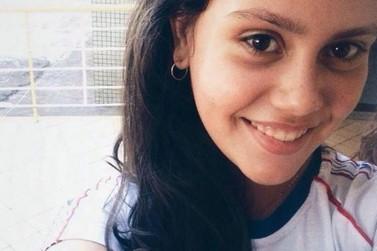 Corpo de estudante que morreu de meningite é velado após captação de órgãos